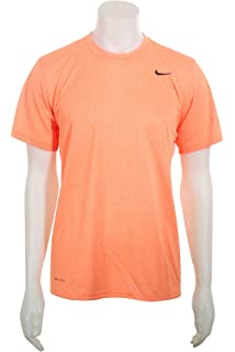 7e85f7436 Amazon.com: Nike Mens Big & Tall Graphic Dri-Fit T-Shirt White XL ...