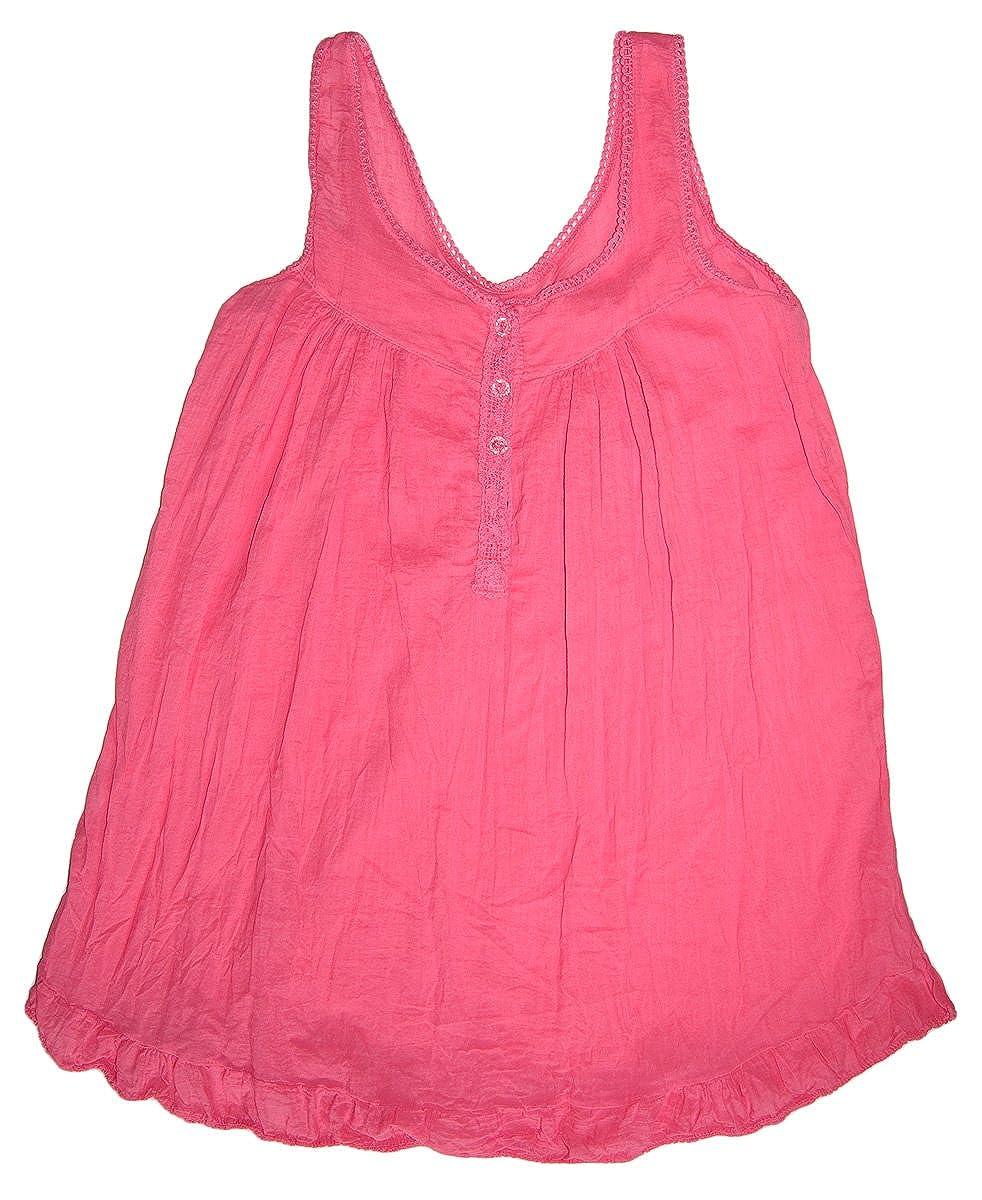 Damen Longbluse Knitterlook Weiß Pink Rosé Grau Blau Sommerbluse Tunika