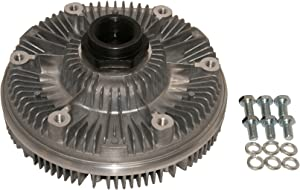 925-2080 Engine Cooling Fan Clutch