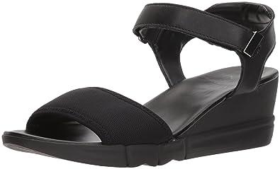 1add7ba37e7b Naturalizer Women s Irena Heeled Sandal