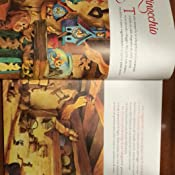 Amazon.it: Disney. Le più belle fiabe. Ediz. illustrata - Walt Disney - Libri