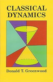 Amazon statics volume 1 engineering mechanics 4th edition classical dynamics dover books on physics fandeluxe Gallery