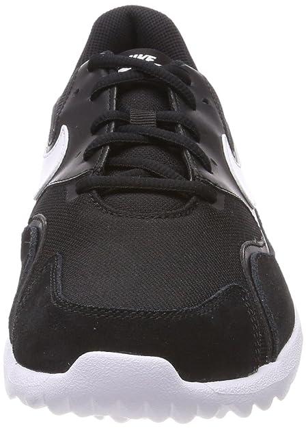 size 40 78dec 5b5f8 Nike Air MAX Nostalgic 916789-001 Zapatillas para Mujer  Amazon.com.mx  Ropa,  Zapatos y Accesorios