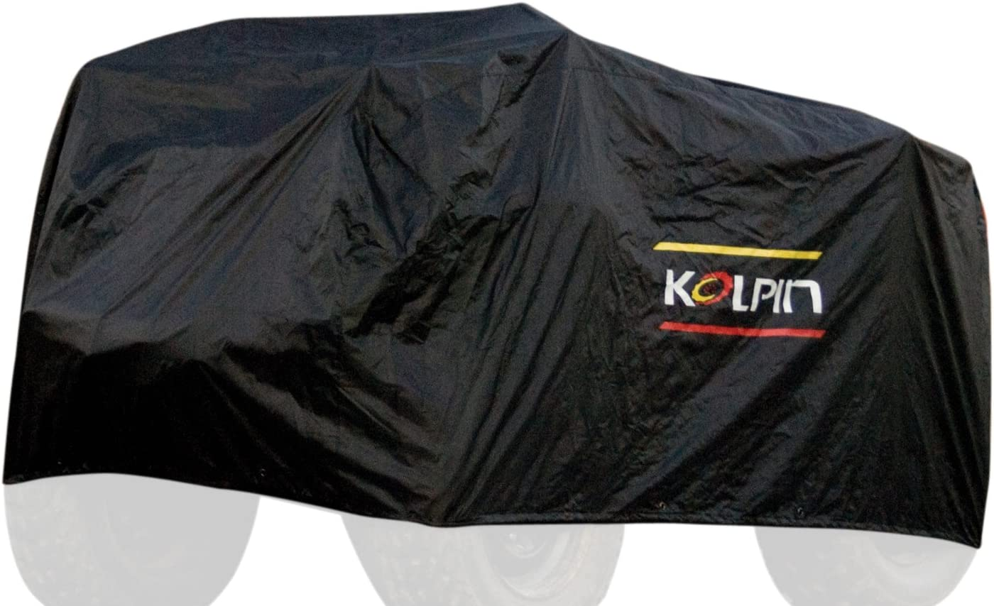 Kolpin ATV Cover Black