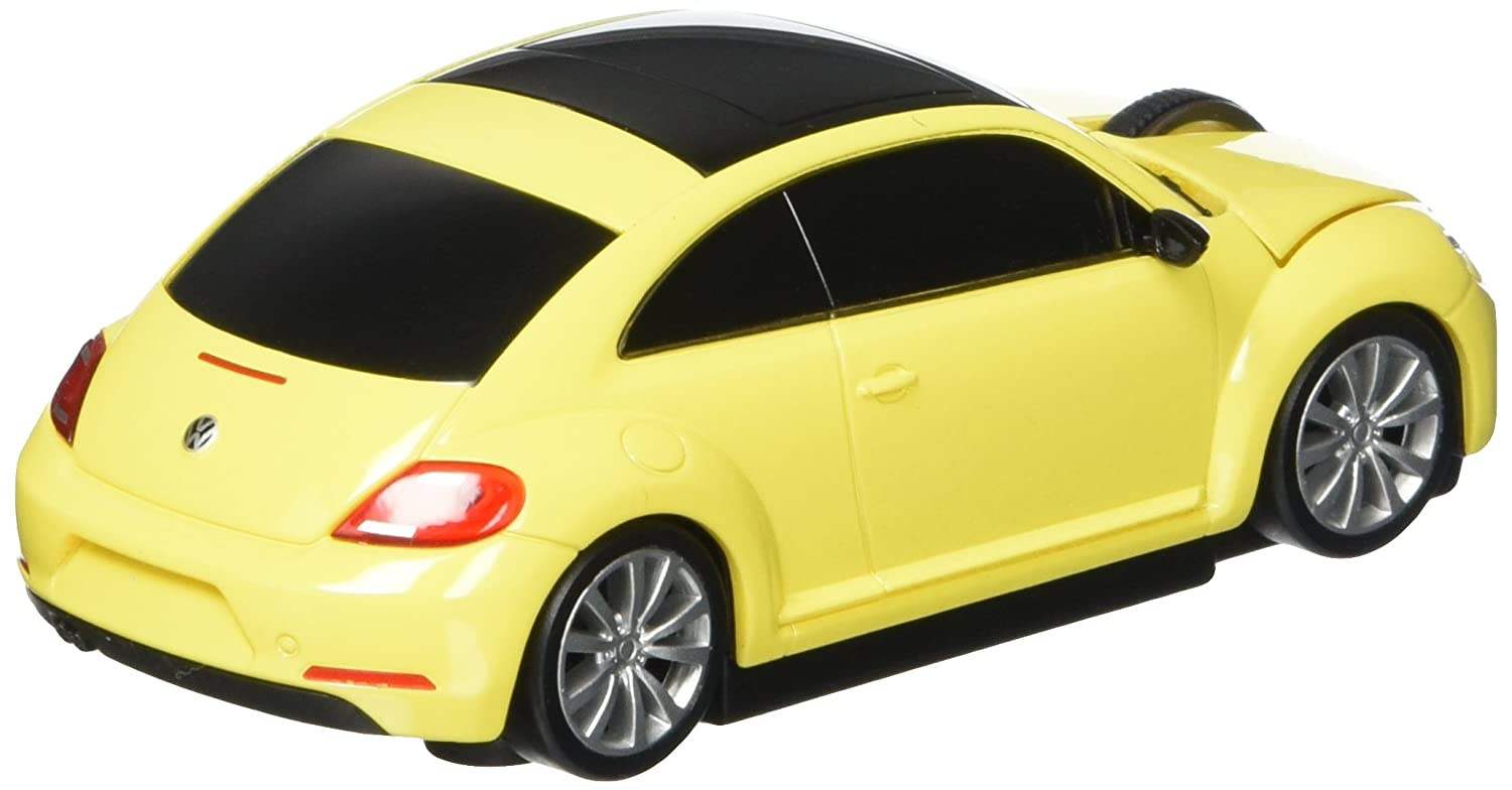 the classic gtv classiccult volkswagen vw beetle blog usa empi ca show yellow june