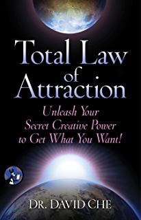 Science of attraction dating techniques for lunar