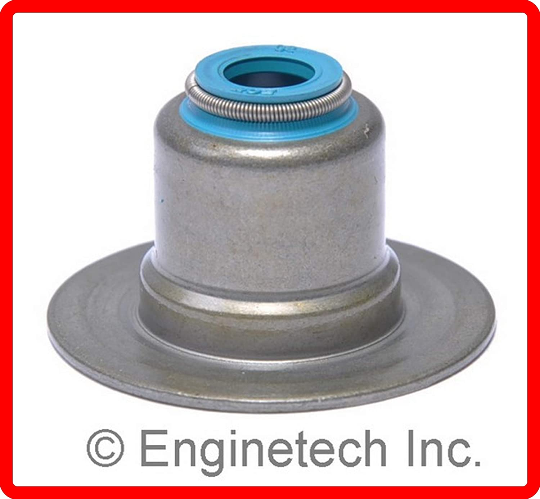 DNJ Engine Components VSS1100 Valve Stem Seal