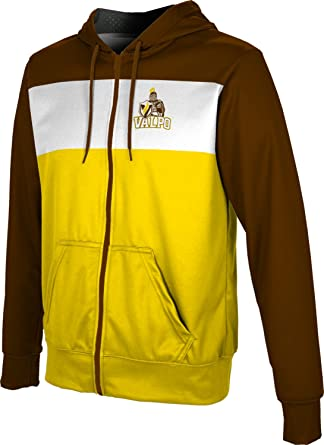 ProSphere Valparaiso University Boys Hoodie Sweatshirt Brushed