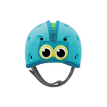 Verstellbarer Sicherheitshelm f/ür Babys und Kleinkinder Kopfschutz f/ür Kinder Kopfschutz f/ür Kinder zum Laufen und Krabbeln