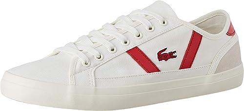 Sideline 119 1 CMA Sneaker: Amazon