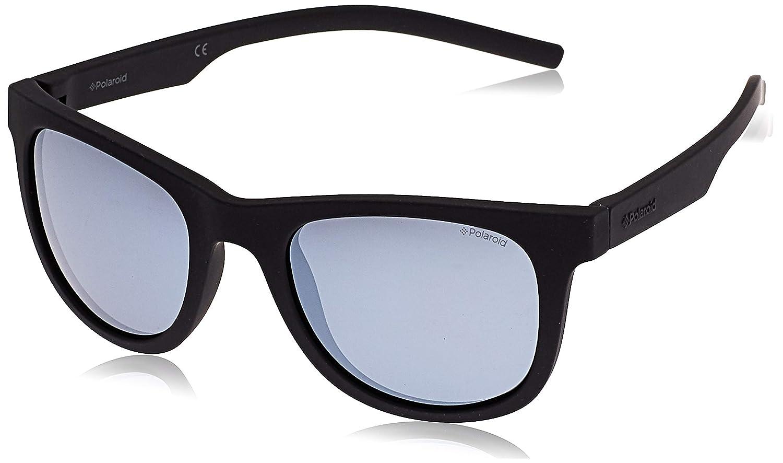 Polaroid Occhiali da Sole Unisex Modello 7020//S