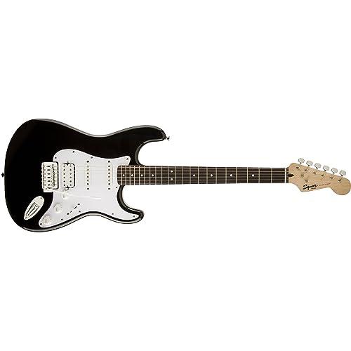 Stratocaster Fender: Amazon.de