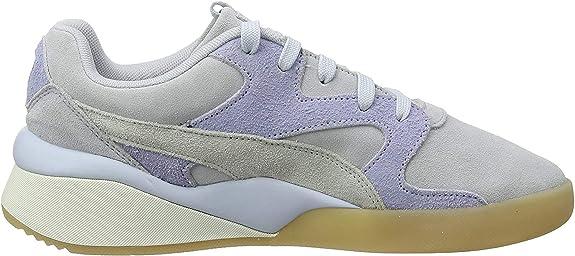PUMA Damen Aeon Rewind WN's Sneaker: : Schuhe