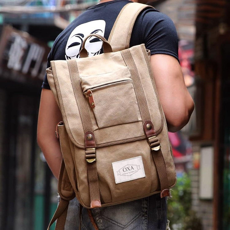 c34fdaa1fa06 Oxa Vintage Travel Backpack- Fenix Toulouse Handball