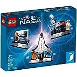 lego 21312- Ideas Women of NASA