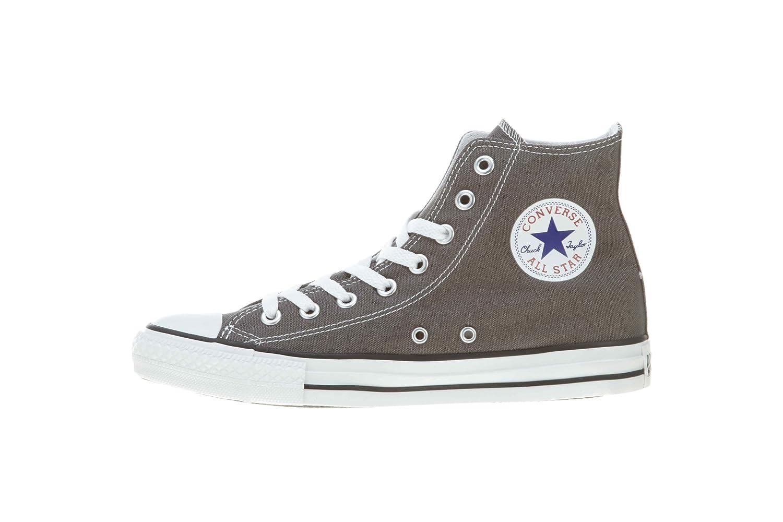 detailed look c83cc d88fc Amazon.com   Converse Chuck Taylor All Star Seasonal Color Hi   Fashion  Sneakers