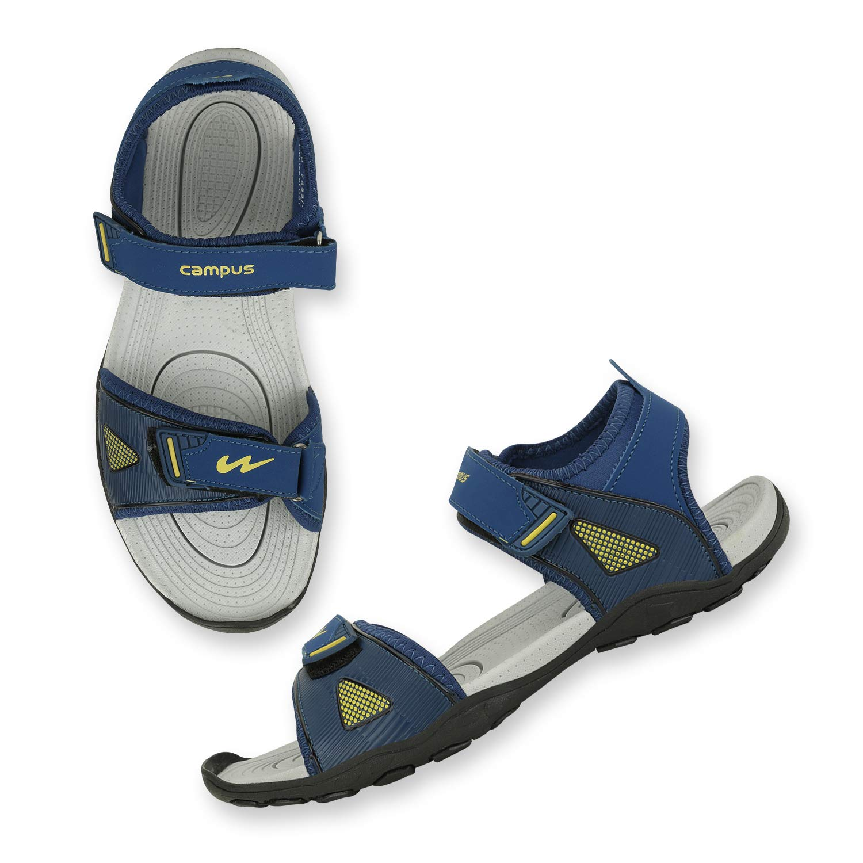 Buy Campus Men's Cob Outdoor Sandals at