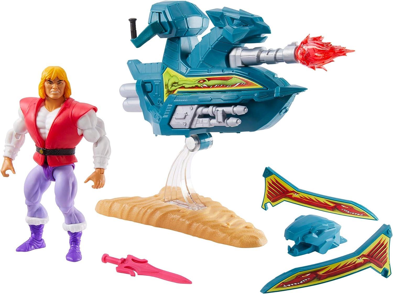 Vintage Masters Of The Universe He-man//squelettor base ensembles plus 5 autres bases de Vous Choix