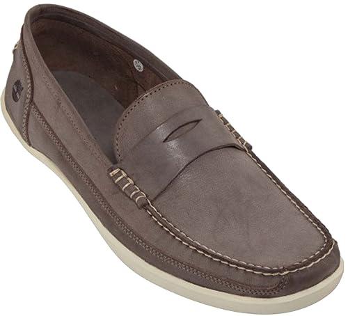 scarpe 49 timberland