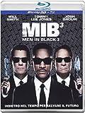 Mib 3 - Men in black 3(2D+3D)