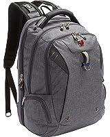 SwissGear Travel Gear Scansmart Backpack 5902 - EXCLUSIVE