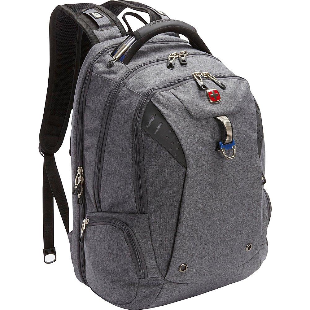 f310377391ad Online Swissgear Laptop Backpack- Fenix Toulouse Handball