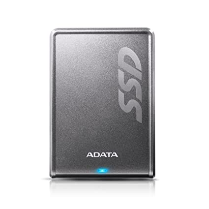 ADATA SV620 240GB Review