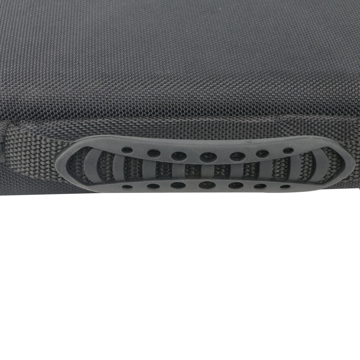 Khanka Hard Case for Akai Professional MPK Mini MKII 25-Key USB MIDI Controller by Khanka