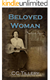 Beloved Woman (Appalachian Journey Book 3)
