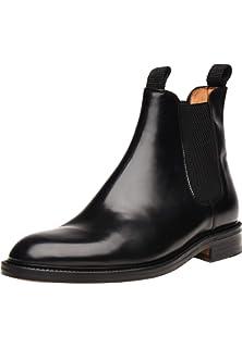 Oder Business Shoepassion Schnürschuhe Moderner No5554 gYfy7b6