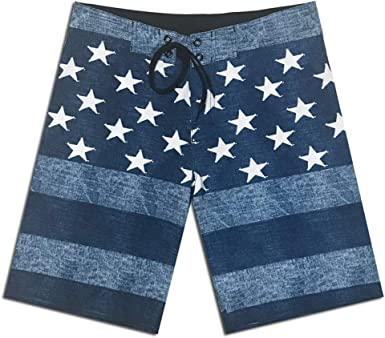 Palarn Sports Pants Casual Cargo Shorts Fashion Men Casual 3D Star Printed Beach Casual Men Short Trouser Shorts Pants