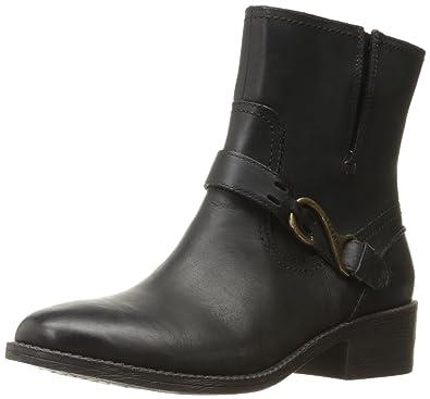 ffcc49082d8 Sperry Top-Sider Women s Juniper Seine Ankle Bootie