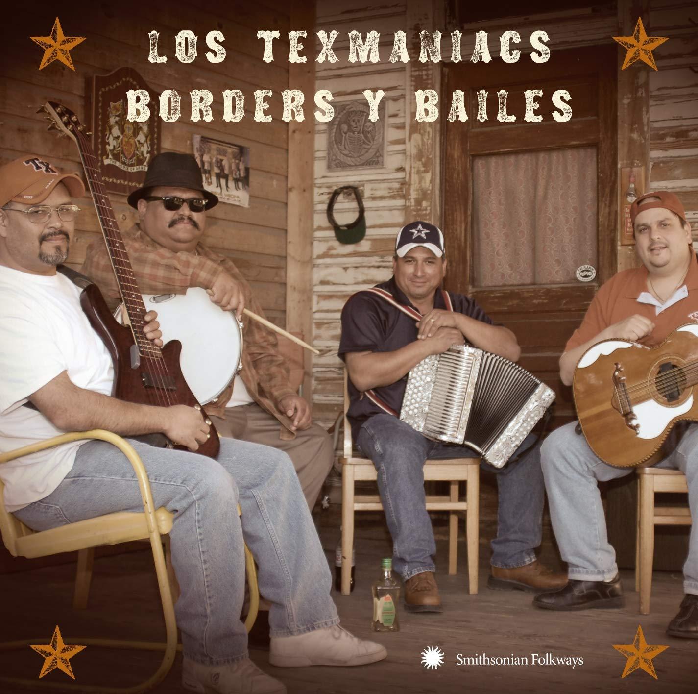 Borders y Over item handling Max 52% OFF ☆ Bailes