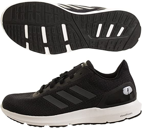 cerveza negra Nadie estéreo  adidas Women's Cosmic 2 Running Shoes: Amazon.co.uk: Shoes & Bags