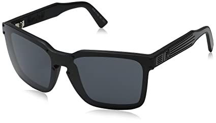 Amazon.com  Dragon Alliance Mansfield Sunglasses 2f3c0cb1b1
