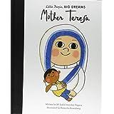 Mother Teresa (Little People, BIG DREAMS, 18)
