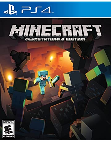 Amazon com: Games - PlayStation 4: Video Games
