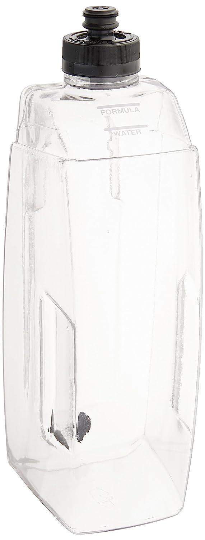 Bissell 203-5661 Tank, Clean Water W/Cap & Insert 40N7