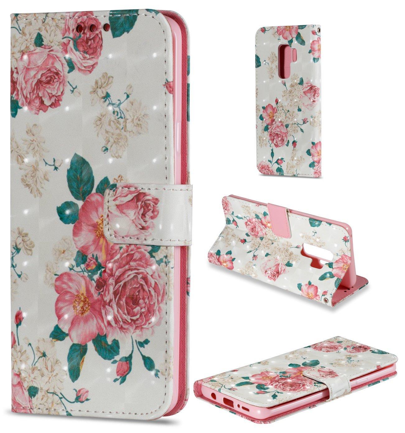 Amazon.com: Samsung Apple iPhone LG Sony Motorola Moto Phone ...