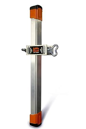 Little Giant Ladder Systems 12106 Leg Leveler Ladder Accessories