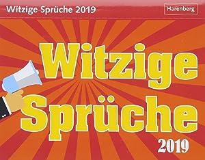 Witzige Spruche Kalender 2018 Amazon De Jochen Dilling Ba Cher