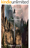 The Sword Of Valilamor