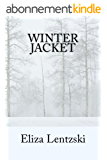 Winter Jacket (Winter Jacket Series Book 1) (English Edition)