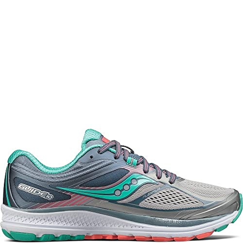 huge discount fashion styles online store Saucony - Guide 10 - Chaussures - Femme