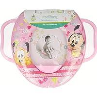 Mouse-39971 Minnie Mouse-Mini wc con asas (Stor 39971)