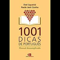 1001 Dicas de Português: manual descomplicado