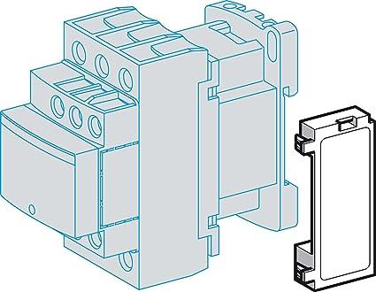 schneider electric lad4v3u varistor block 110 250v tesys d schneider electric lad4v3u varistor block 110 250v tesys d suppressor module varistor