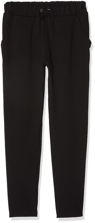 IKKS Pantalon Détente Bandes Argentées Way Fille  Amazon.fr  Vêtements et  accessoires d2355102963