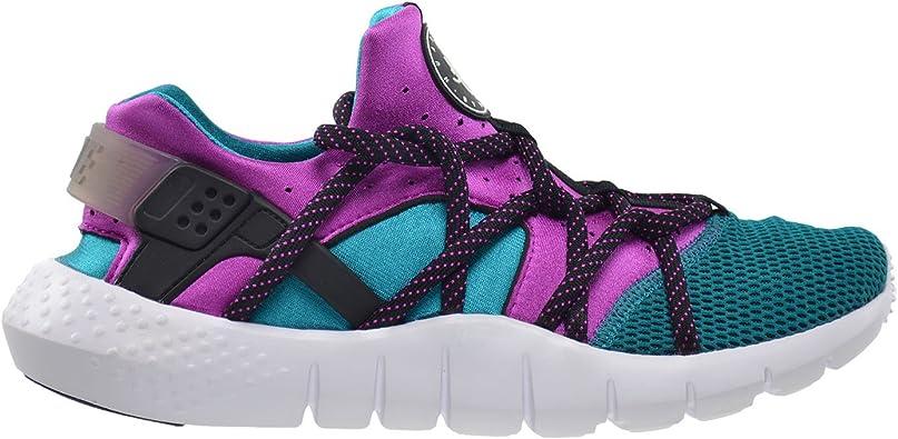 especificación Abstracción escaramuza  Nike Huarache NM - 9 - 705159 305: Amazon.ca: Shoes & Handbags