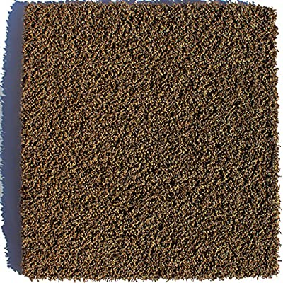 Serenity 24 in. x 24 in. Residential Carpet Tile (10 Tiles / Case)